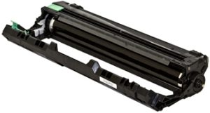 Brother TN 221BK Compatible Black Toner