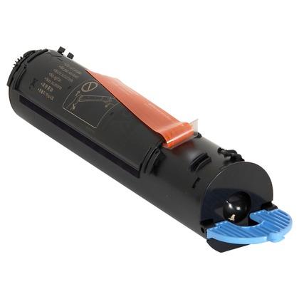 Canon IR 1435if - Original Toner - GPR54--Call for Pricing