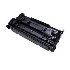 Laser Save M402/MFP M426 - CF226A Replacement Toner Cartridge