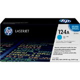 HP Color Toner